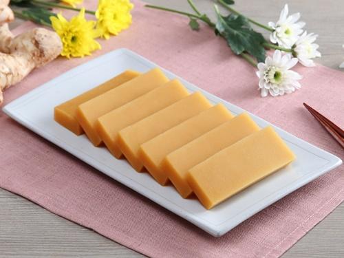 Cách làm bánh gừng mật ong nhâm nhi ngày rét lạnh - Ảnh 7