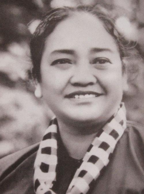 Nguồn gốc và ý nghĩa ngày Phụ nữ Việt Nam 20/10 - Ảnh 5