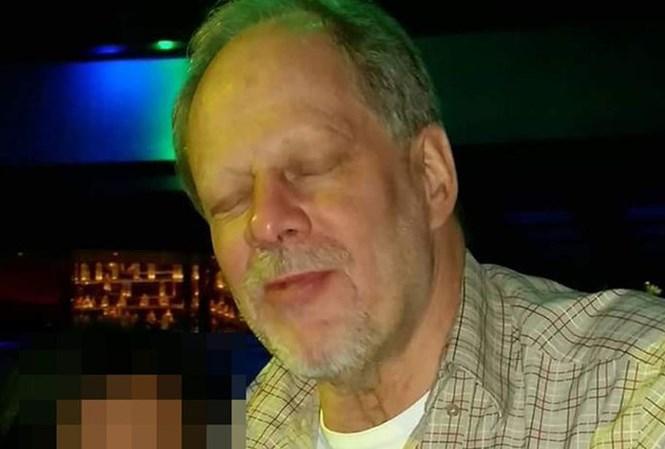 """Xả súng ở Las Vegas 450 người thương vong: Tìm thấy gì trong căn phòng """"tội lỗi""""? - Ảnh 1"""