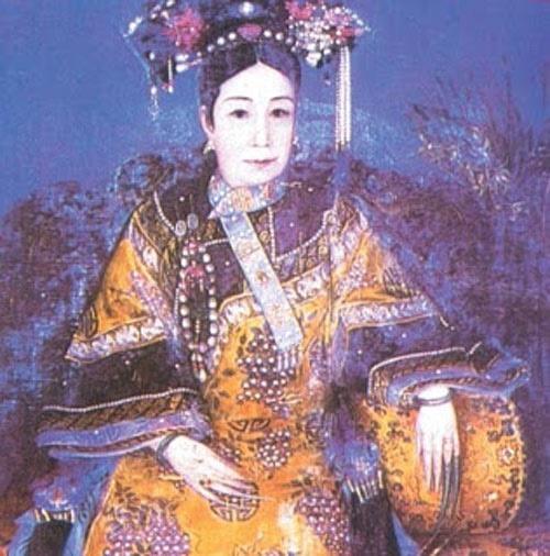 Những cách làm đẹp không ngờ của phụ nữ thời xưa - Ảnh 7