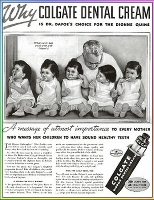 Cuộc đời bi kịch của những cô gái trong ca sinh năm đầu tiên trên thế giới  - Ảnh 7