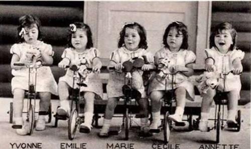 Cuộc đời bi kịch của những cô gái trong ca sinh năm đầu tiên trên thế giới  - Ảnh 2