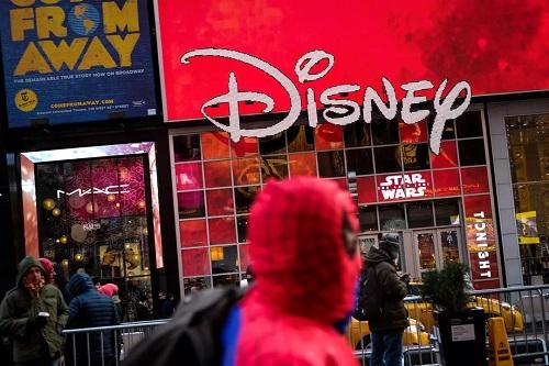 Thương vụ đình đám: Hãng Disney mua Fox sẽ được tiếp nhận hàng loạt phim bom tấn - Ảnh 1