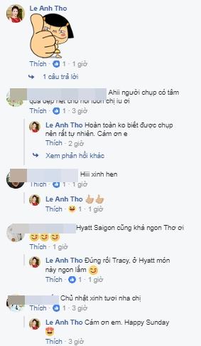 Phản ứng của bà xã Bình Minh trước ảnh nhạy cảm của chồng với Trương Quỳnh Anh - Ảnh 2