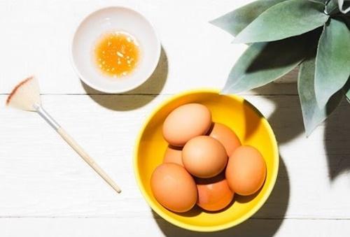 Cách tự trị mụn và vết sẹo thâm bằng các nguyên liệu tự nhiên trong bếp của bạn - Ảnh 6