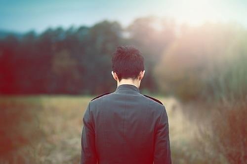 Chia tay vợ khi vẫn nặng lòng yêu, gã giang hồ rơi nước mắt nhớ về người cũ - Ảnh 1