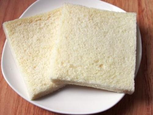 Bánh sandwich cuộn rau trứng – hộp cơm trưa công sở nhiều màu sắc - Ảnh 2