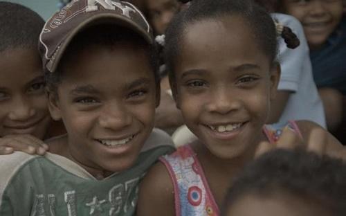 Kỳ lạ ngôi làng nơi những bé gái lớn lên biến thành con trai - Ảnh 1