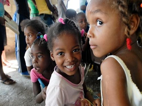 Kỳ lạ ngôi làng nơi những bé gái lớn lên biến thành con trai - Ảnh 4