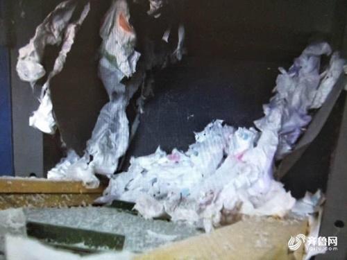 Xem cảnh nhà máy Trung Quốc tái chế bỉm bẩn thành bỉm sạch có thương hiệu - Ảnh 4