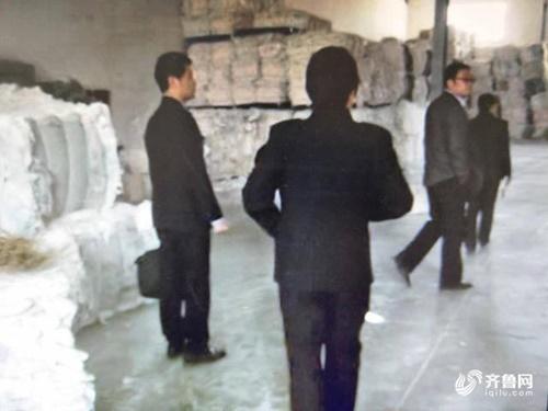 Xem cảnh nhà máy Trung Quốc tái chế bỉm bẩn thành bỉm sạch có thương hiệu - Ảnh 6