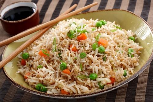 10 món ăn phổ biến hàng đầu Châu Á bạn nên nếm thử một lần - P1 - Ảnh 5