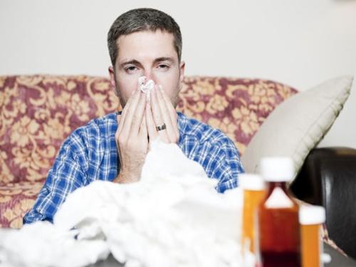 Làm điều này trước khi đi ngủ mỗi ngày để giải độc cho cơ thể - Ảnh 2
