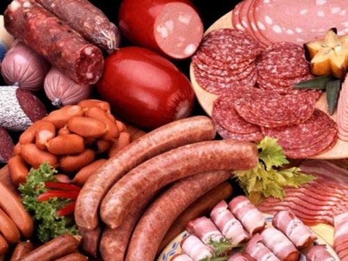 Giám đốc bệnh viện K: 35% nguy cơ ung thư có thể phòng ngừa qua việc ăn uống - Ảnh 3