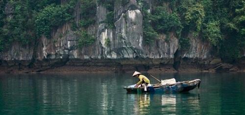 Những điểm du lịch quanh Hà Nội cho dịp nghỉ lễ 30/4 - Ảnh 2