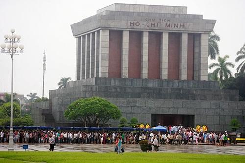 Những điểm vui chơi cho các bé ở Hà Nội dịp nghỉ lễ 30/4  - Ảnh 6