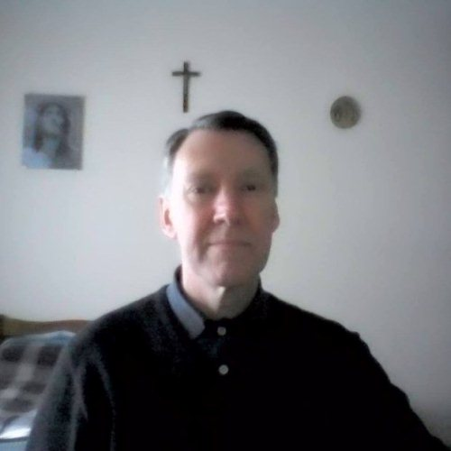 5 linh mục thay nhau lạm dụng tình dục các thiếu nữ khiếm thính bị đền tội - Ảnh 5