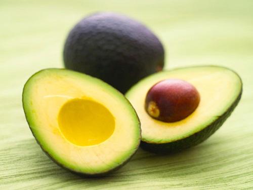 Những loại thực phẩm ăn kèm với trứng sẽ giúp bạn giảm cân nhanh gấp 2 lần - Ảnh 1
