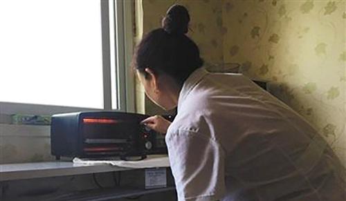 Thâm nhập thị trường mua bán nhau thai Trung Quốc - Ảnh 3