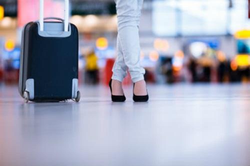 10 mẹo giúp bạn dễ dàng đi du lịch một mình - Ảnh 3