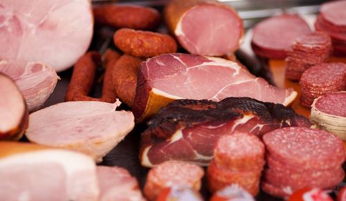 Chuyên gia dinh dưỡng khuyên dùng một số thức ăn nhanh nhưng rất có lợi cho sức khỏe - Ảnh 5