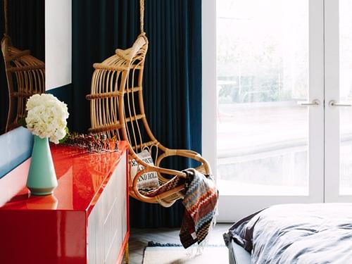 3 cách trang trí giúp căn phòng của bạn trông rộng hơn - Ảnh 2