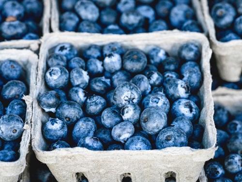Chuyên gia dinh dưỡng mách bạn cách giảm cân hiệu quả mà không cần ăn kiêng hay tập luyện - Ảnh 3