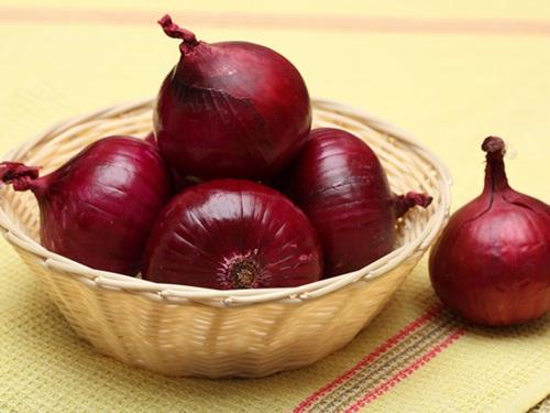 Phương pháp điều trị gan nhiễm mỡ tại nhà và những thực phẩm nên tránh - Ảnh 4