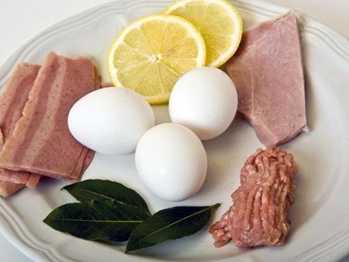 Phương pháp điều trị gan nhiễm mỡ tại nhà và những thực phẩm nên tránh - Ảnh 7