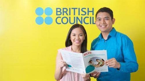 Những địa chỉ học tiếng Anh trên mạng cho con  - Ảnh 5