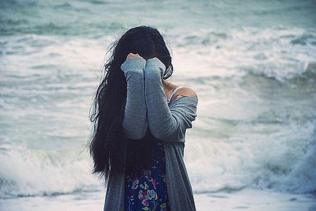Nếu sống phụ thuộc vào đàn ông, vậy bạn đừng than vãn, khóc lóc gì hết! - Ảnh 1