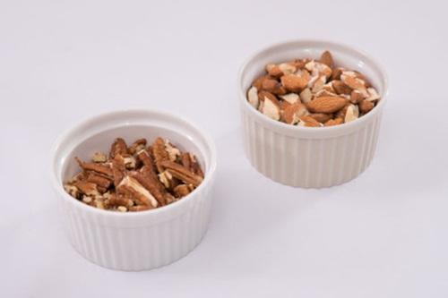 Tự làm ngũ cốc ăn sáng kiểu Mỹ tại nhà - Ảnh 3