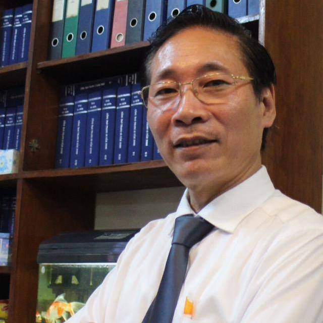 Bộ trưởng Y tế đã nhắn tin gì cho luật sư bào chữa vụ BS Lương? - Ảnh 3