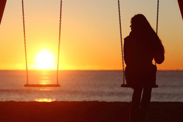 Khi yêu thật lòng, phụ nữ thường tỏ ra thế nào? - Ảnh 1