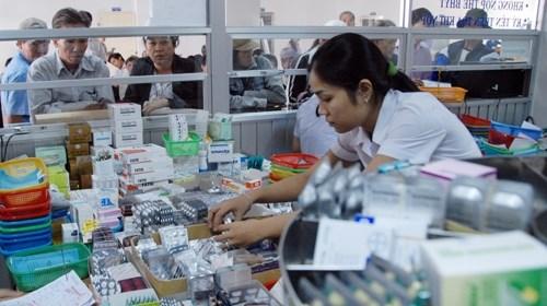 Những viên thuốc chữa ung thư giả bị VN Pharma tuồn vào Việt Nam thế nào? - Ảnh 1