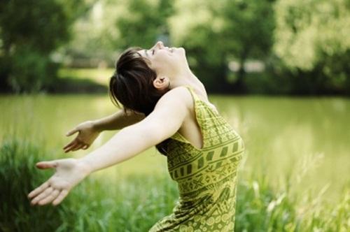 11 cách để giảm cân tự nhiên mà không cần dùng thuốc  - Ảnh 3