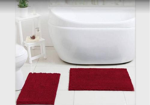 6 cách đơn giản biến phòng tắm của bạn trở nên sang trọng hơn - Ảnh 5