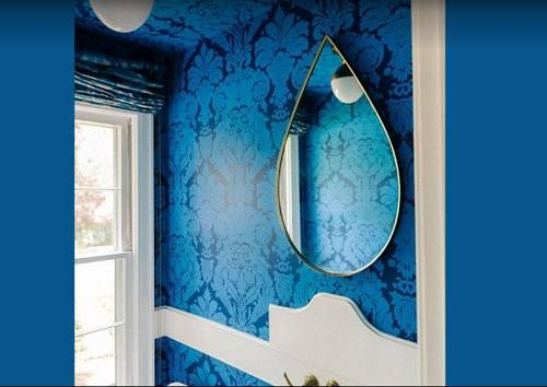 6 cách đơn giản biến phòng tắm của bạn trở nên sang trọng hơn - Ảnh 7