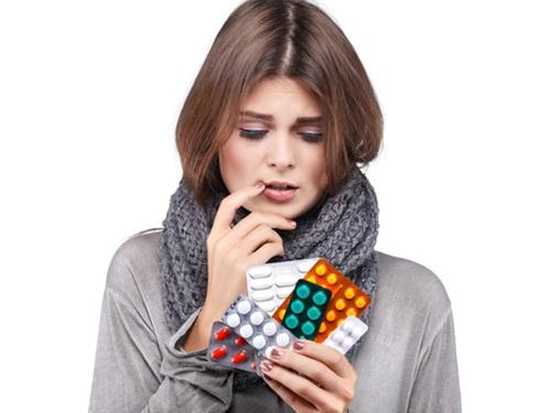 Dùng vitamin vô tội vạ, hậu quả khôn lường - Ảnh 4