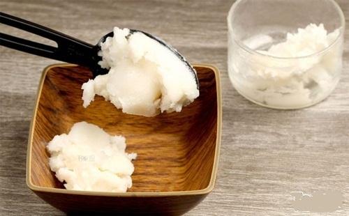 Cách tự làm kem đánh răng tại nhà không chứa độc  - Ảnh 3