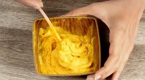 Cách tự làm kem đánh răng tại nhà không chứa độc  - Ảnh 7