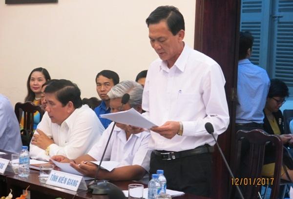 PGS.TS Phan An nói về việc lập phố đèn đỏ ở Phú Quốc - Ảnh 4