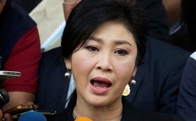3 sĩ quan giúp cựu Thủ tướng Thái Lan Yingluck bỏ trốn bị bắt tiết lộ danh tính chủ mưu - Ảnh 1