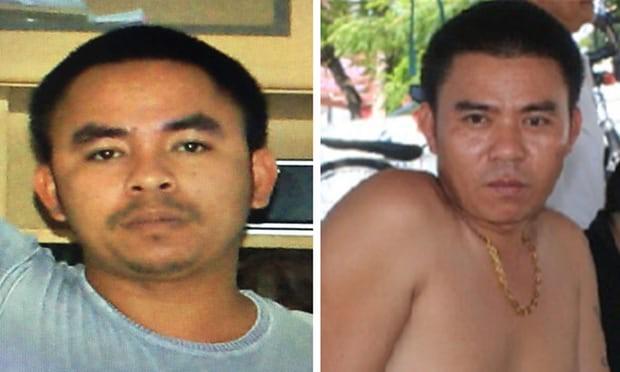 Trùm buôn lậu gốc Việt buôn bán động vật hoang dã bị tóm tại Thái Lan - Ảnh 2