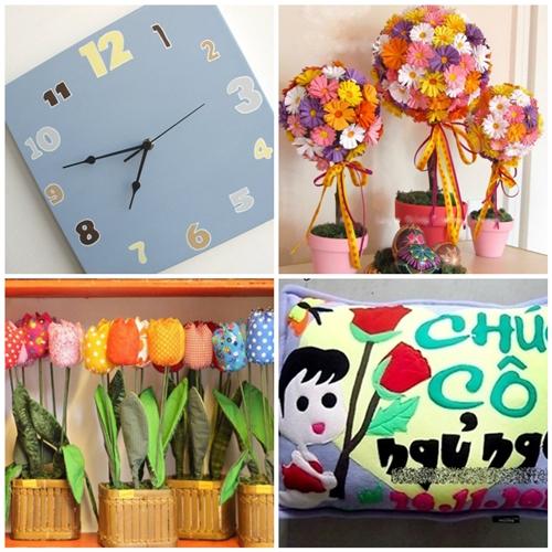 Gợi ý những cách kiếm tiền đơn giản để mua hoa, quà tặng bạn gái ngày 20/10 - Ảnh 4