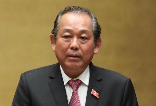 Vụ đổi 100 USD phạt 90 triệu đồng: Phó Thủ tướng yêu cầu nghiên cứu tính hợp pháp - Ảnh 1