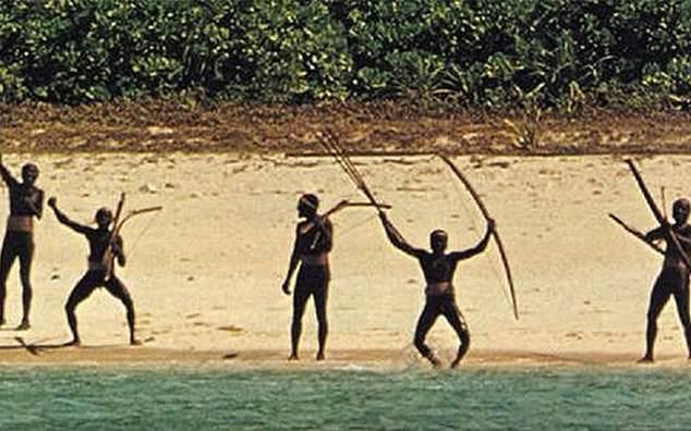 Gia đình thanh niên bị sát hại tuyên bố tha thứ cho bộ lạc thấy người là giết - Ảnh 2