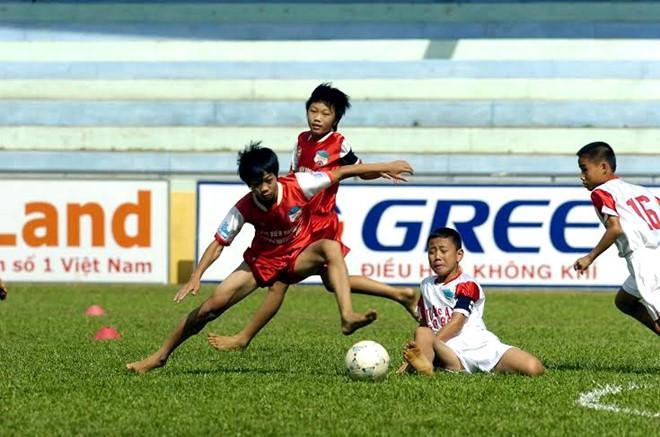 Bất ngờ với độ quan tâm của các quốc gia láng giềng đến đội tuyển Việt Nam tại AFF Cup 2018 - Ảnh 4