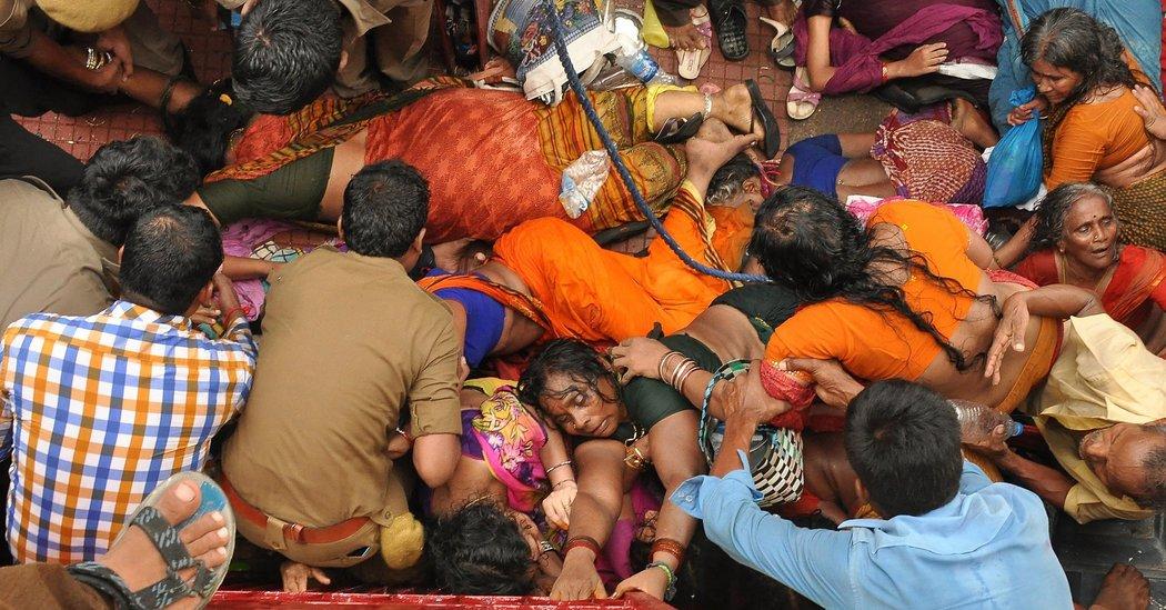 11 người chết, 93 nạn nhân cấp cứu vì nôn mửa, sùi bọt mép sau khi ăn cơm nhiễm độc - Ảnh 2