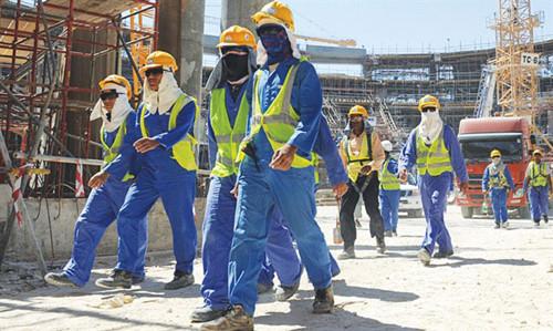 8 nghề mà doanh nghiệp xuất khẩu lao động Việt Nam bị cấm đưa người sang làm việc - Ảnh 2